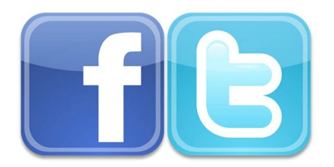 Read The Local Austria on Facebook and Twitter