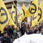 Vienna mayor wants right-wing group banned