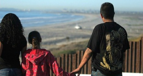 Immigration worries policy makers