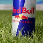 The highest selling energy drink in the world was discovered and marketed by Austrian entrepreneur Dietrich Mateschitz. He was inspired by a pre-existing energy drink named Krating Daeng which was first invented and sold in Thailand. He took this idea, modified the ingredients to suit the tastes of westerners, and founded Red Bull GmbH in Austria.Photo: APA