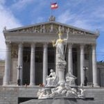 New law lets minority parties start probes