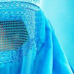 The right-wing Freedom Party calls for a ban on the burqa, after the ECHR backed France's similar ban.Photo: APA (dpa)