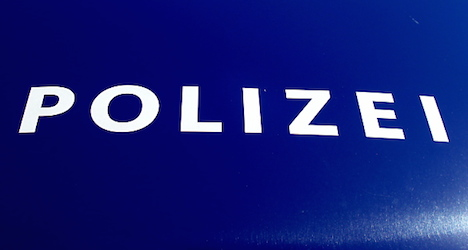 Austrian cops can nab suspects in Italy
