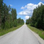 Plans unveiled for Iron Curtain bike trail