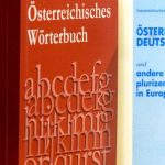 <b>How to do an Austrian... accent</b>  The only way to truly notice the differences between how Austrians and Germans speak is to spend years studying and speaking German. It is common to hear Austrians poke fun at how Germans speak and vice-versa. Many people think Austrian German sounds most similar to the Bavarian accent - but in actual fact Austrians have a different accent depending on what region of the country they come from. Photo: APA/Gindl