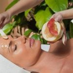 A traditional Styrian medicine treatment might involve an apple detox massage of freshly pressed apple juice and linseed oil, or baths and massages with pumpkin seed oil - using only regional products of course. Or you could enjoy hot stone therapy with honey and herbal oil… sounds delicious, if a little sticky.Photo: Heiltherme.at