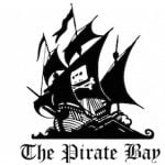 Legal action planned to force piracy blockade