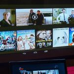 Netflix launched in Austria