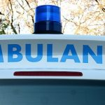 1.7 million emergency calls in first half of 2014