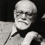 Father of psychiatry