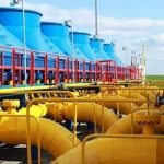 Movement on Russian gas for Ukraine
