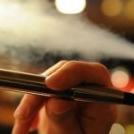 E-cigarettes and vaping to be restricted in Austria
