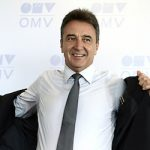 Search begins for new CEO of OMV