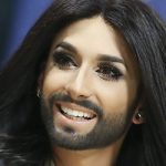 Eurovision fever heats up in Austria