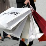Vienna businesses vote for Sunday shopping