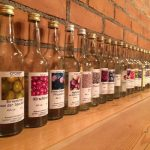 Be prepared for the Schnapps - it's an Austrian specialty! At some point it may be offered to you, usually under some innocuous guise (raspberry, peach or apricot). Enjoy it - but just remember that Schnapps is 60% alcohol and too much of it is a harbinger of a frightening hangover.Photo: Dglobe