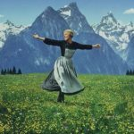 Associating Austria with the Sound of Music: Austrians do not know the Sound of Music and those that do, don't appreciate the link. If you're a The Sound of Music fanatic, you would do well to remember that it is, despite being set in Austria, as British as the royal family. Photo: Robert Reich