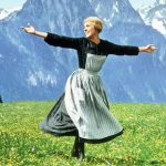 Don't assume your new Austrian friends will all have seen and love The Sound of Music - and will happily join in with a rendition of My Favourite Things. Most of them haven't seen it, and if they have, will be keen to tell how it's full of historical inaccuracies. And don't make the mistake of thinking that Edelweiss is a popular Austrian folk song - it isn't. Photo: 20th Century Fox