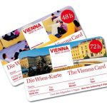 The Vienna Card: Vienna, like many cities, offers a tourist card. It's supposed to bestow discounts, allow frequent use of public transport etc. Some of these cards are great (i.e. Berlin's). But Vienna's only offers negligible discounts and is pretty pricey - so check before you buy if it really is going to save you money.  Photo: Ed Yourdon