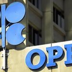 Oil prices continue to plummet says OPEC