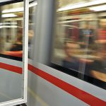 Man lay dying in subway elevator for five hours