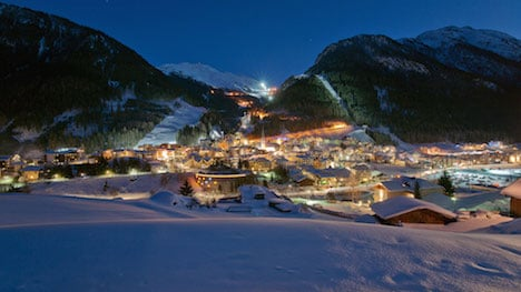 Double tragedy sees two Nordic skiers dead
