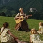 The Sound of Music - 50 years on