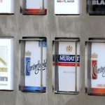 Many cigarette brands set to raise prices
