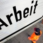 Ten phrases you'll only hear at work in Austria