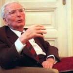 Viktor Frankl museum to open in Vienna