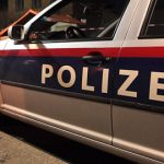 Video of police arrest shows 'orgy of violence'