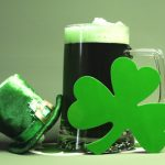 Austria to 'go green' for St. Patrick's Day