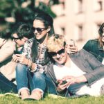 Austria 'must do more for younger generations'