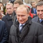 Russia courts far-right parties across Europe