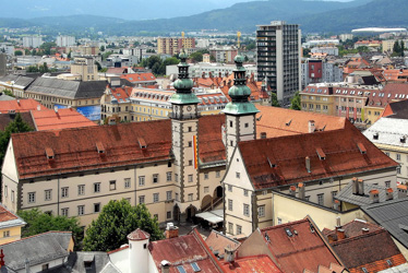 Carinthia asks Vienna for financial support