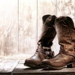 Boot: Those who remember the German war film Das Boot (The Boat) will have learnt to distinguish  Boot from boot. In German, you'll just need one, don't put it on your feet, but step onto it with both legs, and sail up and down the Danube... no walking necessary. Photo: Shutterstock