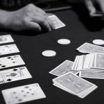 Austria to ban poker outside of casinos