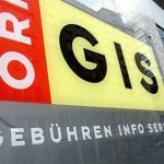 GIS verdict sends ORF looking for new revenue