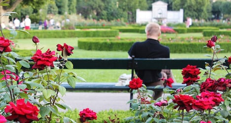 Six ideas to make Vienna even more liveable