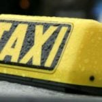 Taxi driver saves pensioner from 'nephew' scam