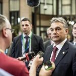 Faymann to meet Orban over migrant crisis