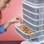 Austrians start insect 'revolution' for the kitchen