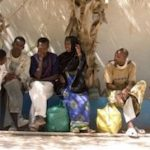'Drastic' cap on asylum numbers mooted