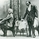 Premiere of long-lost Mozart cantata