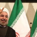 Iran cancels after Austria refuses to ban protest
