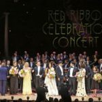 Tickets on sale for HIV Red Ribbon Concert