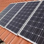 World record amount of solar energy stored in Austria