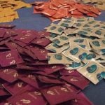 Austrian prisoners to receive condoms and lubricant