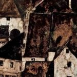 Linz ordered to pay €9 million for lost Klimt and Schiele art