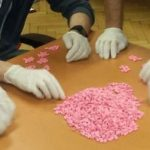Drug offences highest in Austria for a decade